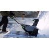 Snow Removal Service Lowest Price Calgary