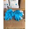 Wally Plastic,  Перчатки защитные одноразовые(1уп 100шт) ,  безнал,  опт