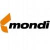 АО «Монди СЛПК» реализует неликвиды в ассортименте