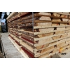 Бескамерная сушка для древесины