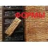 Огромный ассортимент форм для производства плитки,  декоративного камня и 3д панелей в онлайн-магазине «LUXPLASTIK»