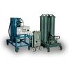Центрифуги,  сепараторы,  установки для очистки масел,  печного и  диз.  топлива