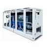 Чиллеры, водоохладители прецизионники, кондиционеры,  Hitema