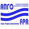 Членство в Ассоциации производителей гидравлического оборудования