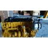 Двигатель с7 caterpillar