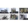 Квалифицированное строительство комбикормовых заводов от фирмы «CaRedi»