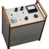 ГЗЧ-2500 Генератор звуковой частоты для поиска мест повреждения кабеля