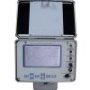 ИСКРА-3М Высоковольтный рефлектометр  осциллографический