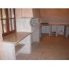 Изготавливаем лестницы,  ступени,  полы из мрамора и гранита по вашим параметрам.
