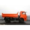 КАМАЗ-43255 (4х2)  Продажа спецтехники Цена