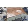 Значительный выбор недорогой и качественной мебели от фирмы «LeConfort»