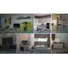 Высококачественная и недорогая мебель от компании «MGS Mebel»