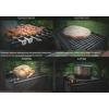 Гриль,  мангал и барбекю в компании «Grillmax»