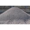 Песок,  щебень,  ГПС купить в Краснодаре по привлекательной цене
