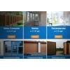 Квалифицированные и недорогие строительно-монтажные работы от фирмы «СтройГарант»