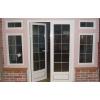 Окна из пластика:  новейшие окна,  что привнесут тепло и уют в ваш дом