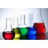 Любая промышленная химия в наличии и под заказ.