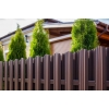 Заборы и ограждения для дачных участков,  коттеджей и промышленных объектов по лучшим ценам!