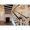 Модульная маршевая лестница