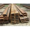 Арматура строительная,   Катанка стальная,   Балка двутавровая,   Швеллер стальной,   Полоса стальная,   Уголок стальной