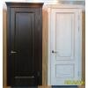 Двери и перегородки из массива дуба.         Нестандарт до 2900 мм.