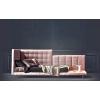 Элегантная дизайнерская мебель от фирмы «ForestGum»