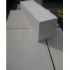 Газосиликатные блоки.   Газосиликат.   Стеновые материалы.   Газобетонные блоки.   Газоблоки.   Газосиликатные блоки Д400 \ Д500