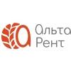 Компания АльтаРент - аренда спецтехники различного назначения в Москве и области