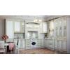Кухонные гарнитуры от производителя по приемлемым ценам