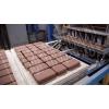 Квалифицированное изготовление тротуарной плитки от компании «МосТротуар»