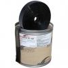 Лента битумно-полимерная Брит А 50х5