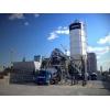 Лидер по производству бетона и продаже металла «Веко Бетон»