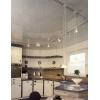 Натяжные потолки - красота и практичность доступные каждому