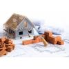Необходимые и полезные советы в справочнике строителя «Я строю»