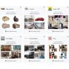 Невероятный ассортимент производителей и магазинов мебели в Краснодаре на ресурсе «MEBELISTER»
