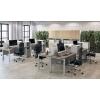 Офисные кресла высокого качества от лучших  брендов