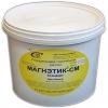 полиуретановые  строительные мастики Тэктор и Магнэтик-СМ