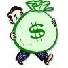 Применить для вашего бизнеса или личного кредита