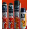 Продаем монтажную пену,  герметики,  радиаторы и полотенцесушители ZERA (Турция)