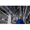 Профессиональное обслуживание вентиляции — основной залог чистоты воздуха в зданиях!