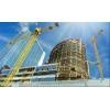 Профессиональный ремонт и строительство в Москве и области