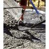 Производство бетона и его доставка в Московской области.