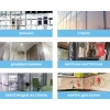 Широкий ассортимент высококачественных зеркал под заказ в компании «ХВД»