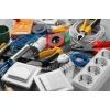 Широкий выбор высококачественных электротоваров в онлайн-магазине «Ледгудс»
