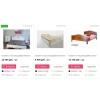 Современные кровати из массива:  преимущества,  недостатки,  где заказать