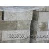 Стеновые блоки (полистиролбетонные блоки)   Пенополистирольные блоки