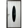 Входные надёжные двери в квартиру