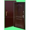 Входные стальные двери изготовление,   монтаж,   ремонт
