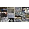Высокопрофессиональная и недорогая металлообработка на заказ в фирме «МЕТАЛЛОЦЕНТР»