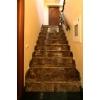 Мраморные лестницы,  столешницы,  полы